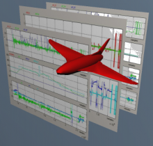 Log Analysis Software